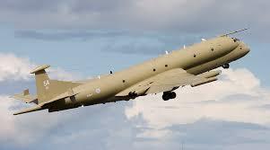 أهم شركات صناعة محركات الطائرات النفاثة Images?q=tbn:ANd9GcQJ88aaj7zNA8imOvoxvaAKZR34dlyDInnBjgaddPb90gC-rQTf