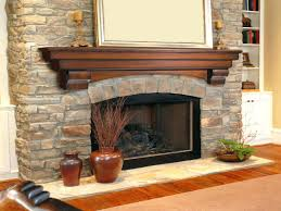 fireplace hearth pad pads cushions child proof how to make