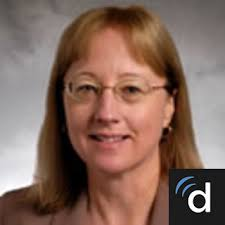 Dr. Patricia F. Hollingsworth, MD | Columbus, OH | Family Medicine ...