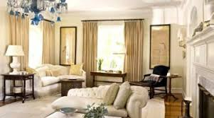 remarkable traditional modern living room furniture stylist ideas