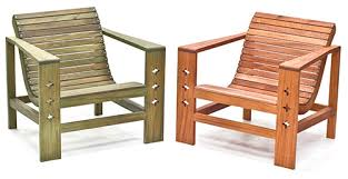modern wood furniture. Delighful Wood Two Mahogany Outdoor Chairs To Modern Wood Furniture F