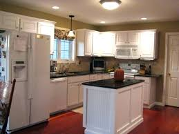 small kitchen design with island small kitchen design with island small kitchen designs with island lovely