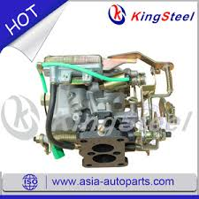 Toyota 4k Performance Parts, Toyota 4k Performance Parts Suppliers ...