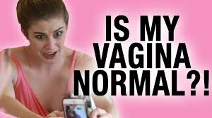 Things We Still Ask Our Moms YouTube