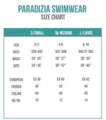 Bra Size Measurement Chart India 71 Punctual Bra Size Conversion Chart India