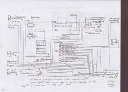 m151a2 wiring diagram m151a2 wiring diagrams online m151a2 wiring diagram