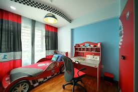 Race Car Room Decor Boys Room Ideas Cars Design Best 25 Boy Car Room Ideas On