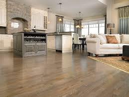 Hardwood Floors Living Room Model Cool Inspiration Ideas