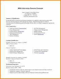 Internship Resume Sample For College Students Pdf Marvelous Intern Resume Sample Secretary Example Classic Fulls 24