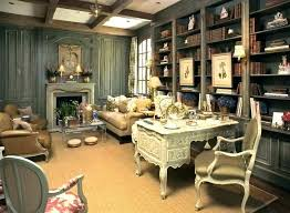 country style area rugs french country style area rugs french country bookcase french country area rug country style area rugs