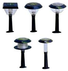 Garden Lamp Post Buy Garden Lamp Posts Garden Lamp Post Online Solar Outdoor Lights India