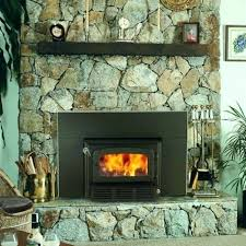 wood burning insert reviews castings fireplace inserts castings