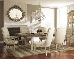 dining room chair square dining table seats 8 6 person dining table dimensions dining room table