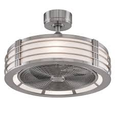 Ceiling Light With Hidden Fan Hidden Ceiling Fans 12 Great Cooling Accessory You Must