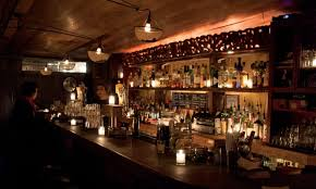 In Hidden 10 York Bars And Of Best Travel The Restaurants New wrAq06wx