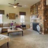 carpet house. replace carpet or not selling a house meet kevin