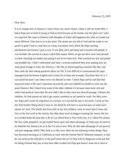 the th amendment essay theth amendme nt posterproject essay  2 pages essay from the perspective of chinese internment camp prisoner
