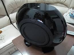 kef htb2. kef htb2 subwoofer. excellent working order, well looked after! never abused! kef htb2 o