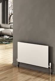 Slimline Designer Radiators Slimline Horizontal Reina Radiators Designer Radiators