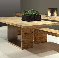 solid wood dining table. Furniture Solid Wood Dining Table