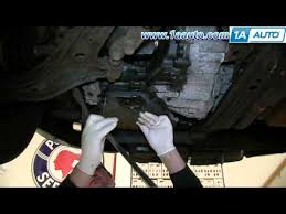 v l mustang engine diagram tractor repair wiring diagram 4 6l v8 engine specs in addition 2001 ford 4 6l truck engine also 4 6l