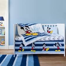 mickey mouse crib sheet set mickey mouse comforter set for toddler bed crib bedding sets simple