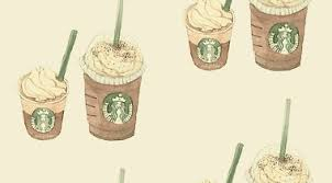 95 Starbucks Kawaii Food Coloring Pages Super Cute Animal