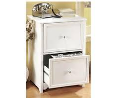 Decorators office furniture Computer Desks Image Is Loading Newhomedecoratorscollection2drawerwoodfile Ebay New Home Decorators Collection Drawer Wood File Cabinet White