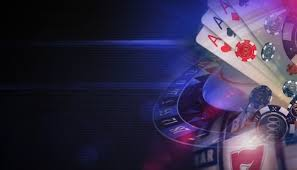 Bollywood online casino in India | Skymet Weather Services
