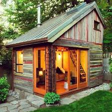 COOL CABIN PLANSCool Small Cabins