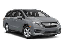 2018 honda odyssey black. Modren Black 2018 Honda Odyssey EXL Nu0026R Intended Honda Odyssey Black
