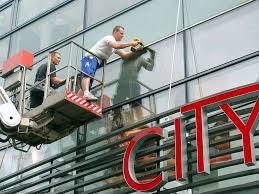 Spektakuläres Immobiliengeschäft: Walter und Dennis Rossing kaufen die Bad  Hersfelder City Galerie