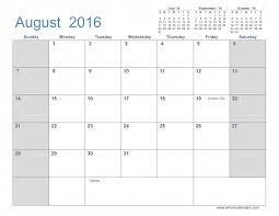 google docs calendar template google docs calendar template oyle kalakaari co
