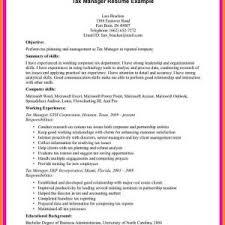 dental office manager resume template fresh dental office manager resume entrancing dental manager resume example office manager resume examples