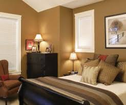 simple bedroom for women. Interesting For Interior Decorating Ideas For Bedrooms Bedroom Paint Home  Decor Website Ladies With Simple Women I