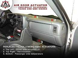 furthermore  as well How To Upgrade Tow Mirror with Signal Chevy Silverado GMC Sierra 99 together with  furthermore Interior Fuse Box Location  2002 2009 GMC Envoy   2009 GMC Envoy SLE together with  furthermore SOLVED  Which fuse is for my drier side controls    Fixya together with  also Chevrolet Silverado 1500 Questions   Rear brake lights not working additionally Under Hood Fuse Box   eBay furthermore SOLVED  Where is the fuse box for a 2001 Yukon Denali    Fixya. on fuse box chevrolet silverado bottem side diagram 2005 gmc sierra
