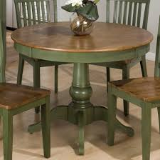 42 inch round dining table 98 green room set chairs beautiful