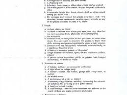 essay about bullying bullying essayshtml autos weblog org you are here research paper on cyber bullying