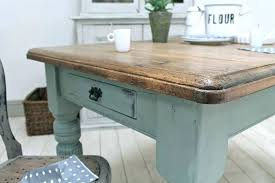 sofa table with stools farm house kitchen table vintage wood kitchen table farmhouse kitchen table and chairs sofa table bar stools