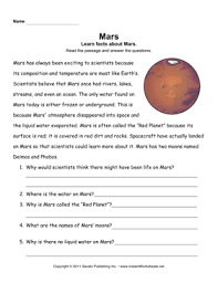 Solar System Reading  prehension Worksheets  page 2    Pics furthermore  additionally  as well Best 25  Solar system worksheets ideas on Pinterest   Solar pla further Solar System Worksheets 3Rd Grade Free Worksheets Library additionally Free Pla s of the Solar System Worksheets   Homeschool Den furthermore Solar System Subtraction  6th Pla    Worksheet   Education moreover Solar system worksheet with answer key  There are other worksheets in addition FREE Pla  Research Worksheet   6th Grade Earth Science Materials besides Solar System Worksheet 1 likewise . on solar system printable worksheets middle school