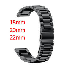 silicone strap band sports men diving black for g shock for casio replace electronic watch