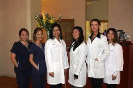 dr rajagopal san francisco plastic surgery laser center dr rajagopal her experienced team