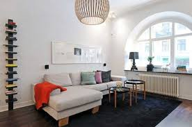Living Room Classic Decorating Marvelous Living Room Classic Decoration Scandinavian Living Room
