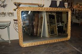 mirror for sale. featured image of large old mirrors for sale mirror