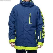 Mens Snowboard Outfits Rakus