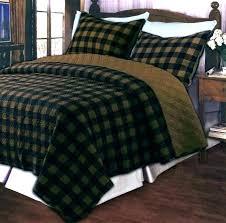 western star bedding sets western quilt patterns exotic western quilt western quilts patterns quilt bedding sets give your bedroom an western star truck