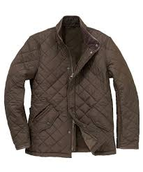 Best 25+ Barbour quilted jacket mens ideas on Pinterest | Barbour ... & Men's Barbour Powell Quilted Jacket Adamdwight.com