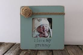 grammy picture frames frame i love my photo grandma