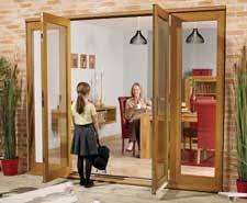 exterior hardwood door sets. exterior pair of doors with sidelights · french sets hardwood door