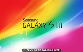 1920x1200 samsung galaxy s3 logo wallpaper samsung wallpapers and desktop